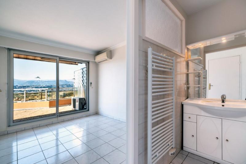 Vente de prestige appartement Nice 599000€ - Photo 7