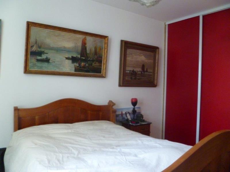 Vente maison / villa Le chateau d'oleron 340000€ - Photo 10