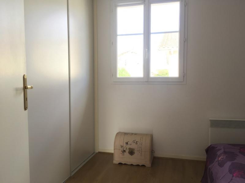 Vente maison / villa Saint paul les dax 140000€ - Photo 7