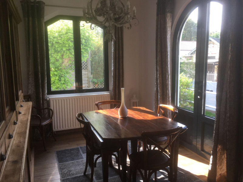 Sale house / villa Saint georges de didonne 599 000€ - Picture 7