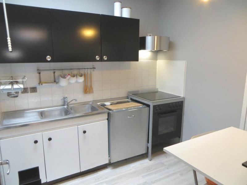 Rental apartment Cognac 658€ CC - Picture 4