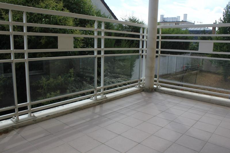 Sale apartment Houilles 239000€ - Picture 4