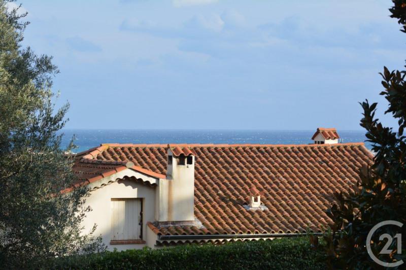 Продажa квартирa Antibes 330000€ - Фото 14