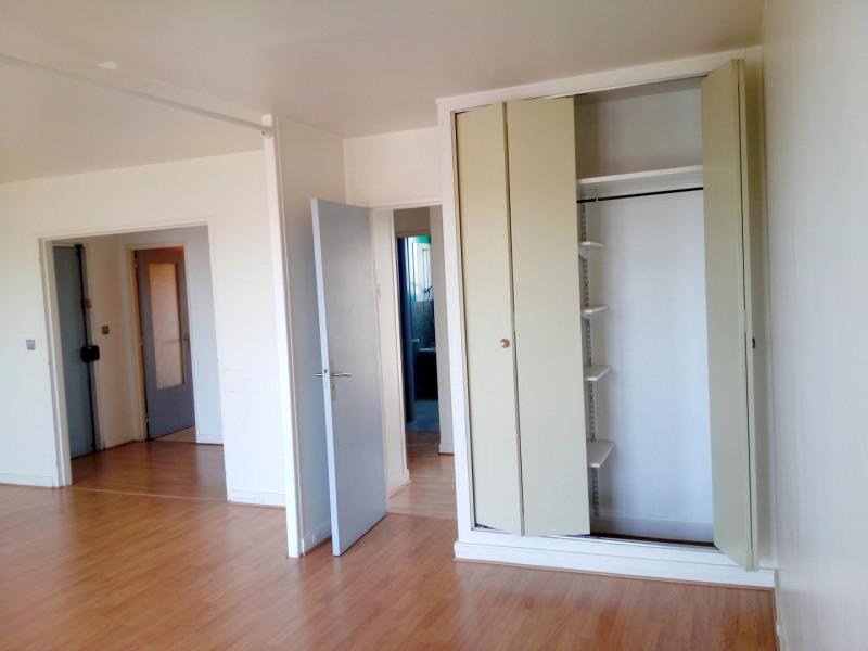 Location appartement Malakoff 1270€ CC - Photo 14
