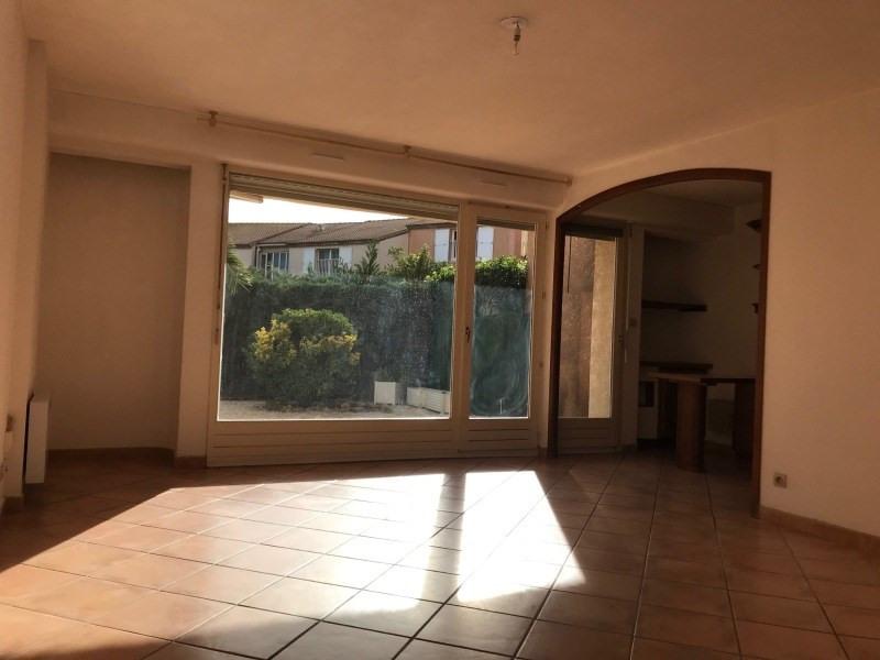Rental apartment La seyne-sur-mer 680€ CC - Picture 3