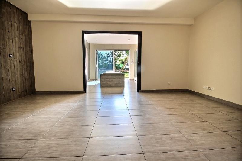 Revenda casa Kervignac 415500€ - Fotografia 6