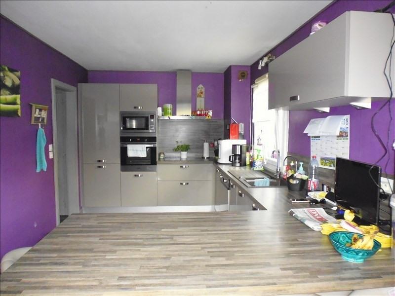 Vente maison / villa Ernolsheim bruche 420000€ - Photo 3