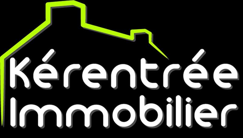 Rental parking spaces Pont l abbe 70€ CC - Picture 1