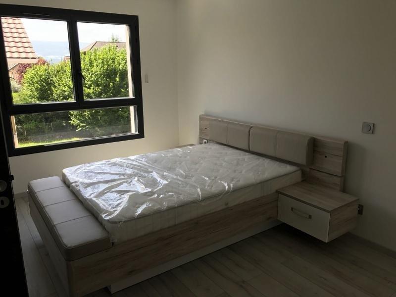 Sale house / villa Vimines 312000€ - Picture 5