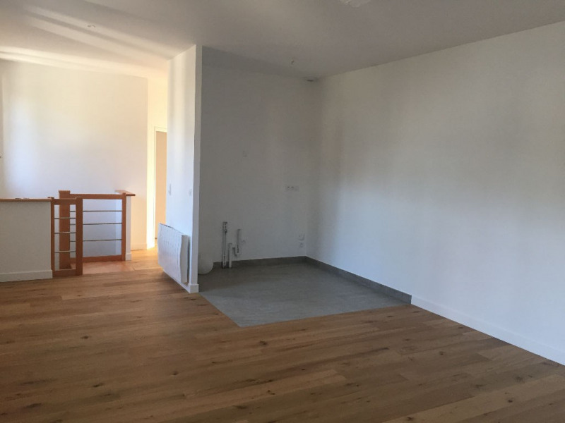 Sale apartment Laval 167 000€ - Picture 2