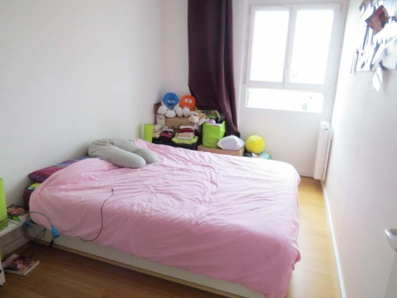 Location appartement Maisons laffitte 1350€ CC - Photo 4