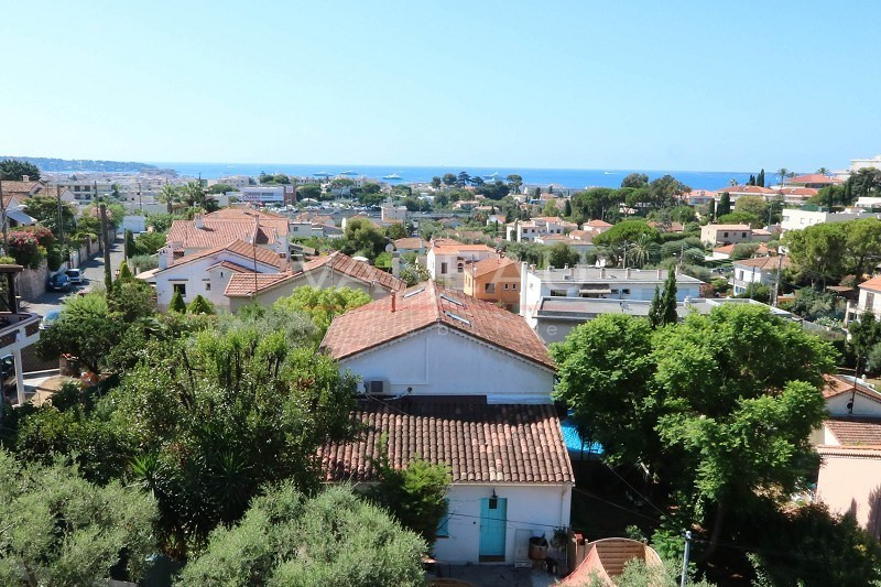 Viager appartement Antibes 47 000€ - Photo 2