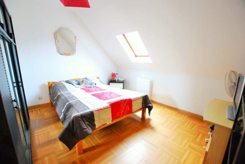 Revenda casa Argenteuil 299000€ - Fotografia 6