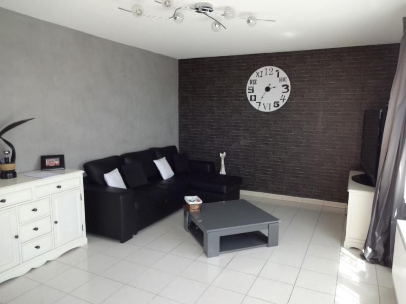 Sale apartment Monteux 147000€ - Picture 7