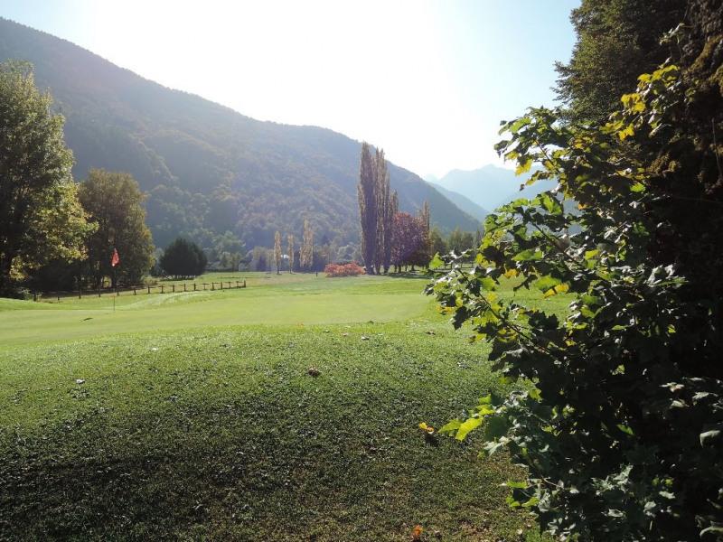 Vente maison / villa Bagneres de luchon 595000€ - Photo 6