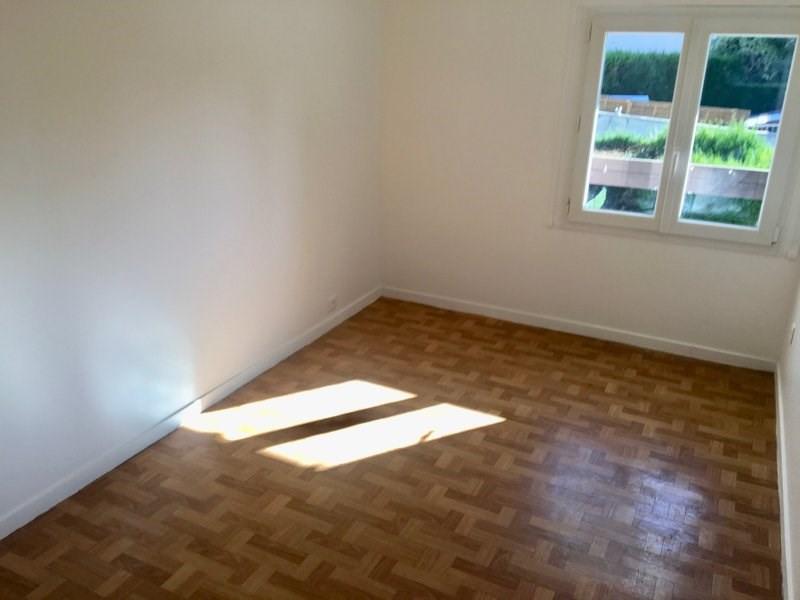 Vente maison / villa Claye souilly 239500€ - Photo 13