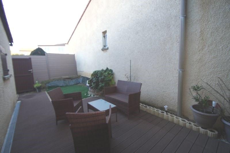Verkoop  huis Monistrol sur loire 180000€ - Foto 8