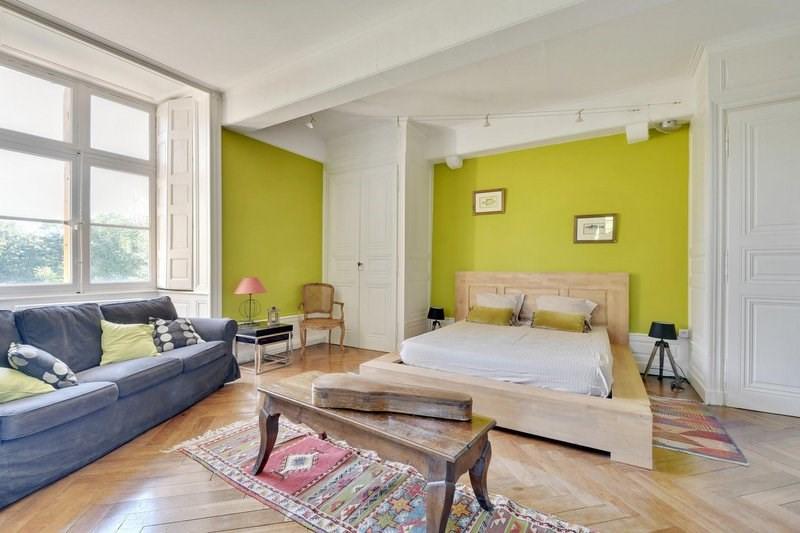 Vente de prestige maison / villa Ars-sur-formans 2260000€ - Photo 8