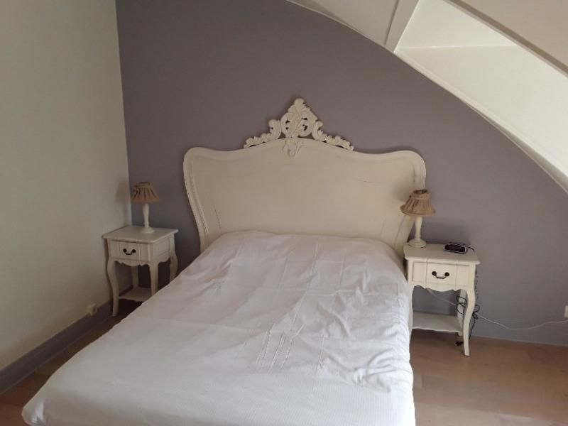Location appartement Paris 8ème 3200€ CC - Photo 13