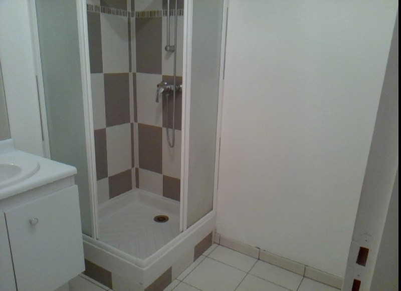 Rental apartment Cerny 741€ CC - Picture 5