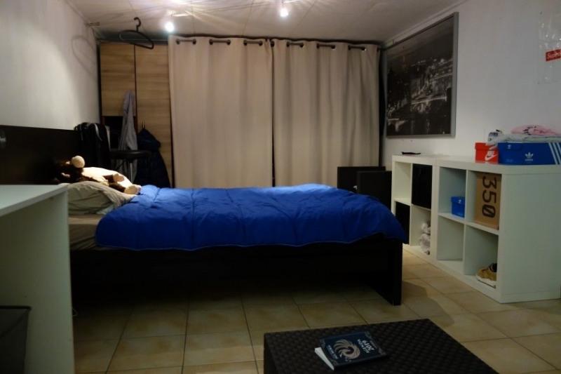 Verkoop  huis Sorbiers 370000€ - Foto 11