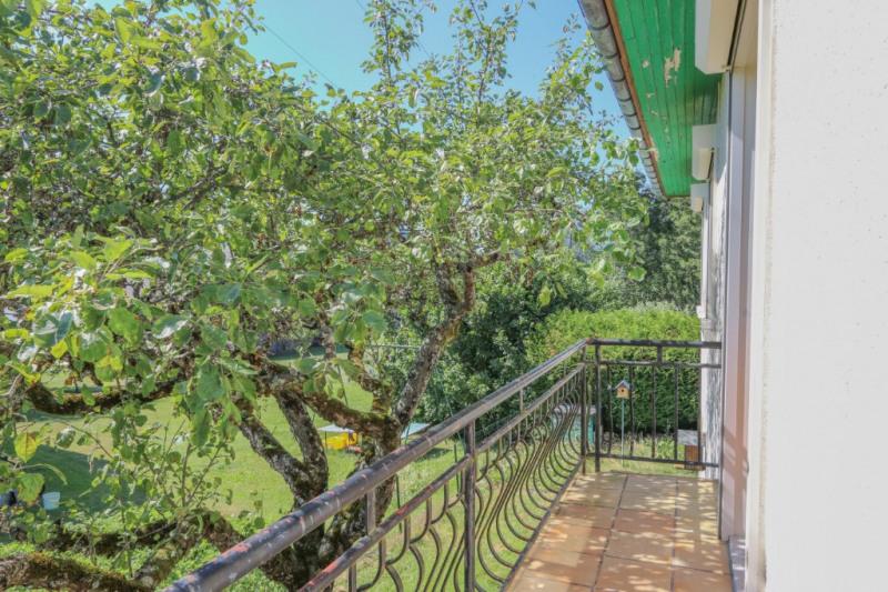 Sale house / villa La motte en bauges 170000€ - Picture 2