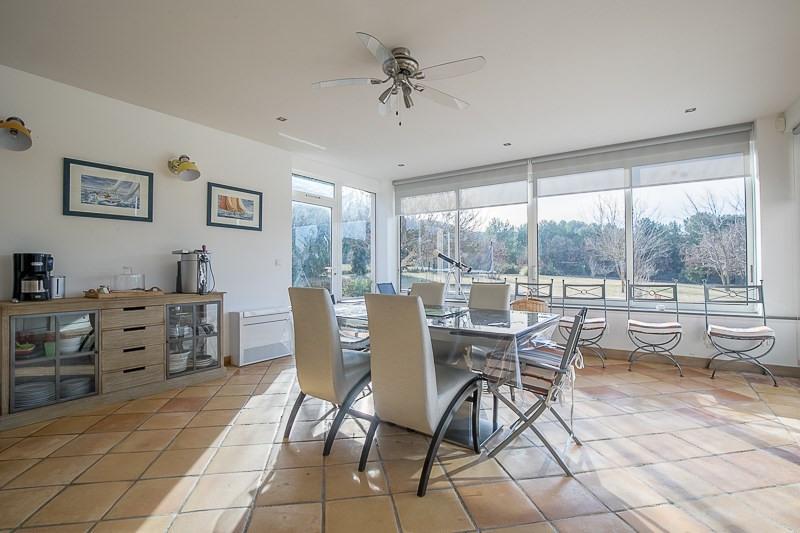 Vente de prestige maison / villa Rognes 1090000€ - Photo 6