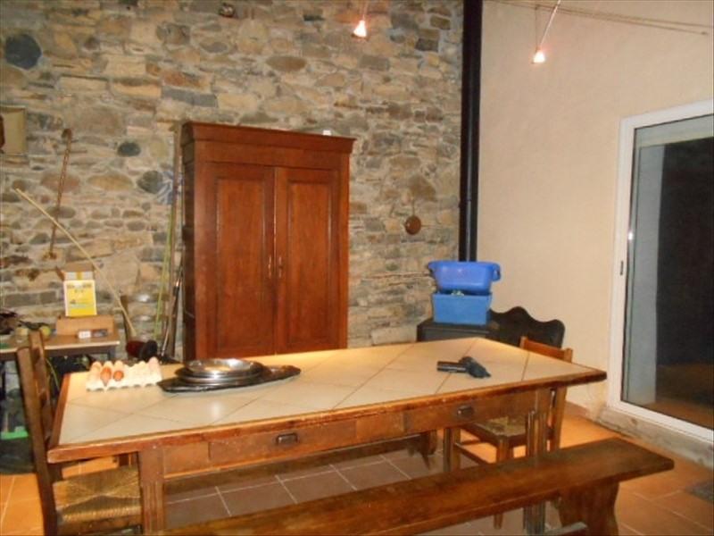 Sale house / villa Oloron ste marie 162000€ - Picture 2