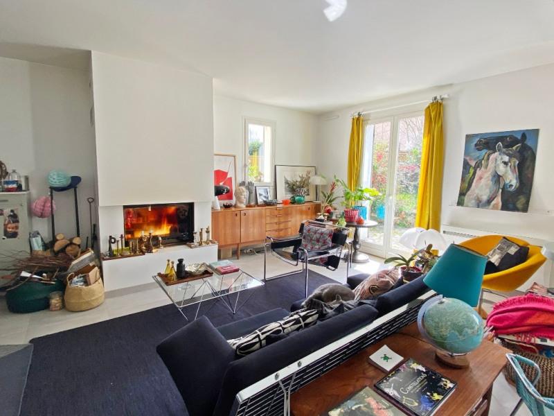 Vendita casa Aigremont 690000€ - Fotografia 2