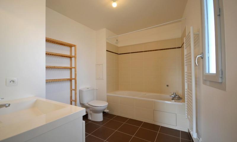 Rental apartment Les clayes sous bois 860€ CC - Picture 6