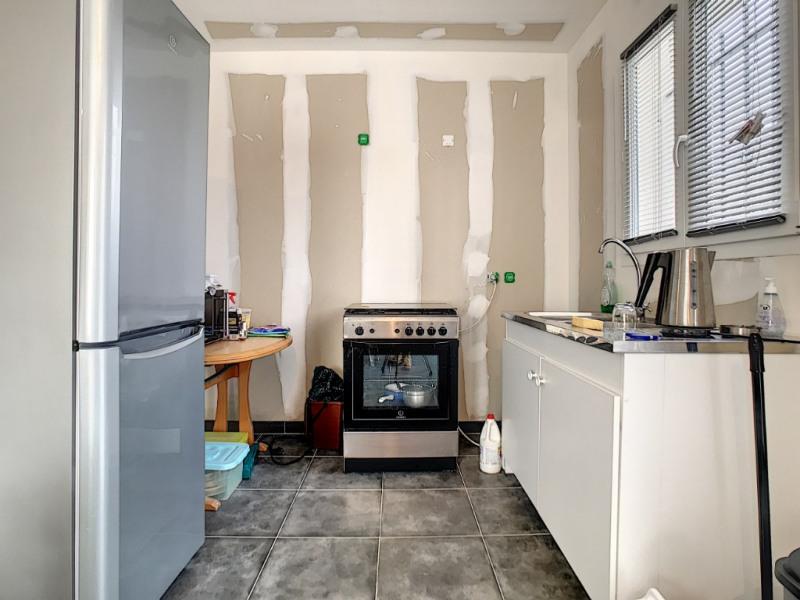 Vente maison / villa Saint didier 229000€ - Photo 11