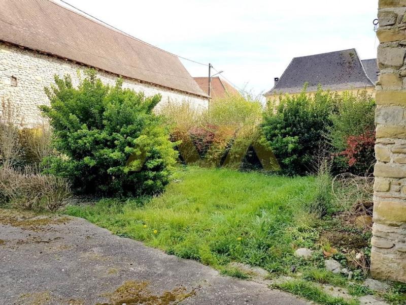 Vente maison / villa Navarrenx 115000€ - Photo 10