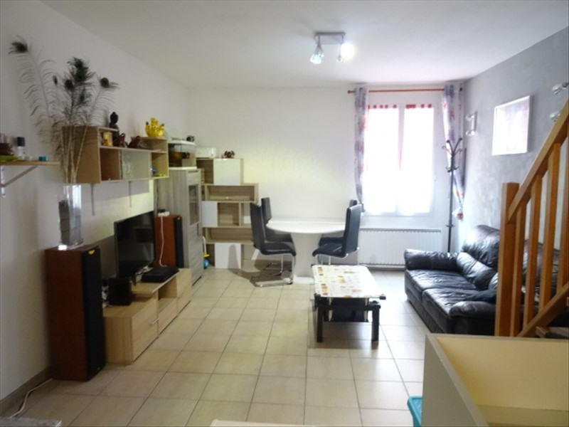Sale apartment Rousset 174 900€ - Picture 1
