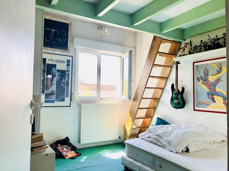 Sale house / villa St leu la foret 548000€ - Picture 8