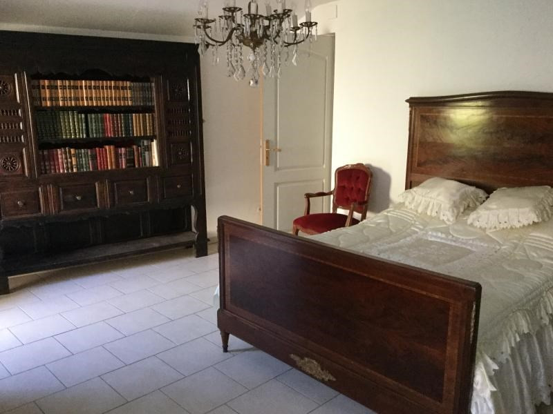 Sale house / villa Kerpert 127 700€ - Picture 7