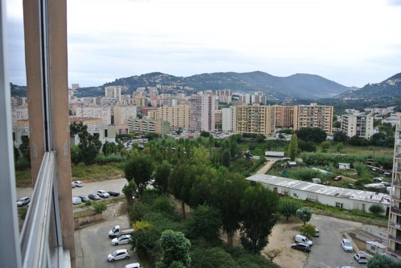 Investment property apartment Ajaccio 225000€ - Picture 13