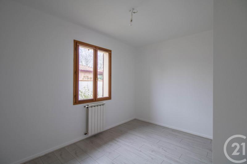 Rental house / villa Tournefeuille 1245€ CC - Picture 9