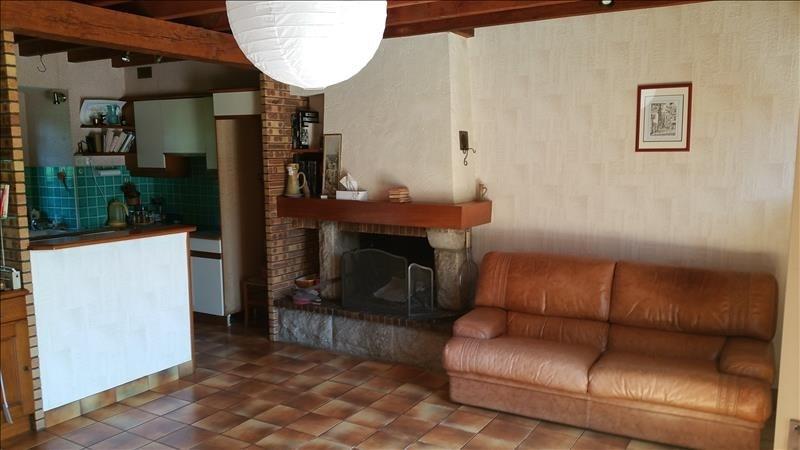 Vente maison / villa Pleine-fougères 149800€ - Photo 3