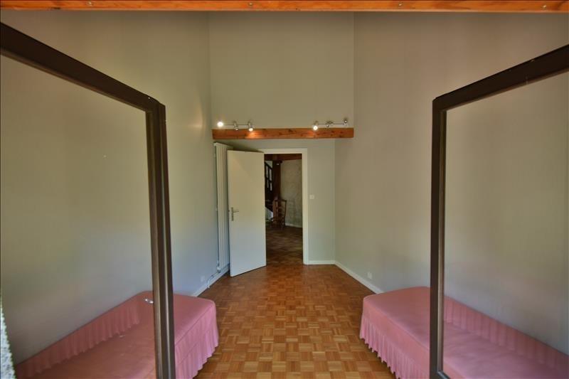 Vente maison / villa Pau 299500€ - Photo 4
