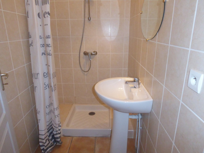 Location appartement Asperjoc 405€ CC - Photo 10