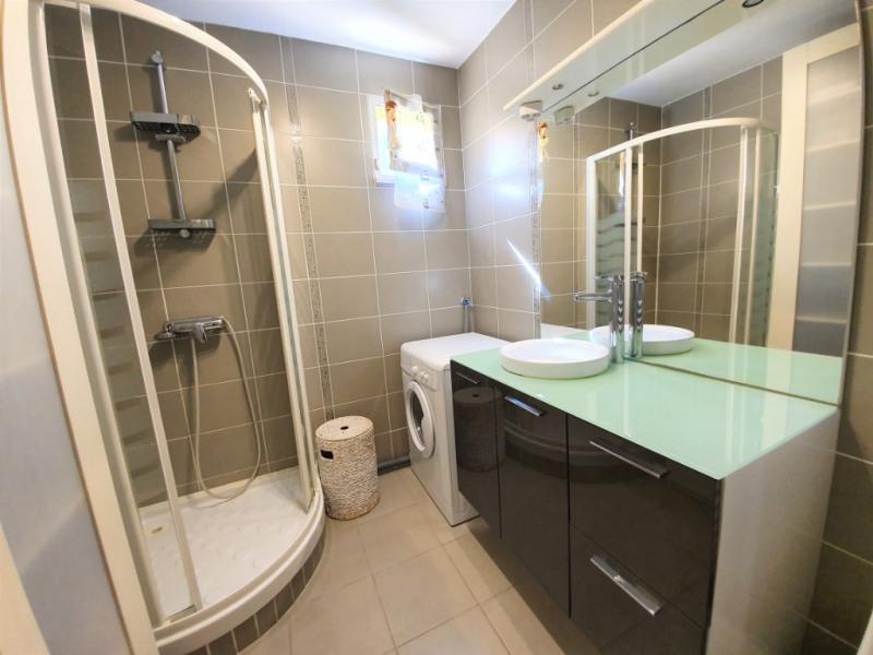 Vente appartement Saint cyr sur mer 342000€ - Photo 13