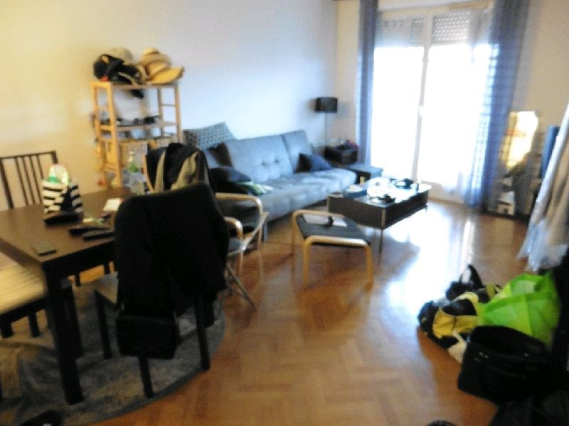 Vente appartement Vincennes 347 000€ - Photo 2