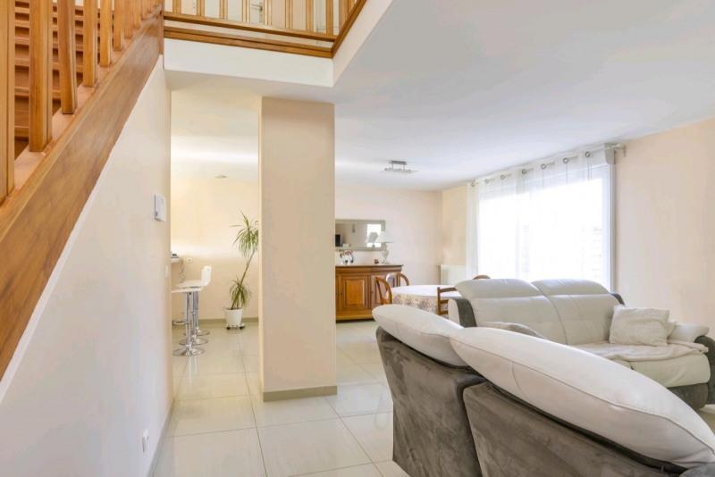 Vente maison / villa Chambly 323300€ - Photo 1