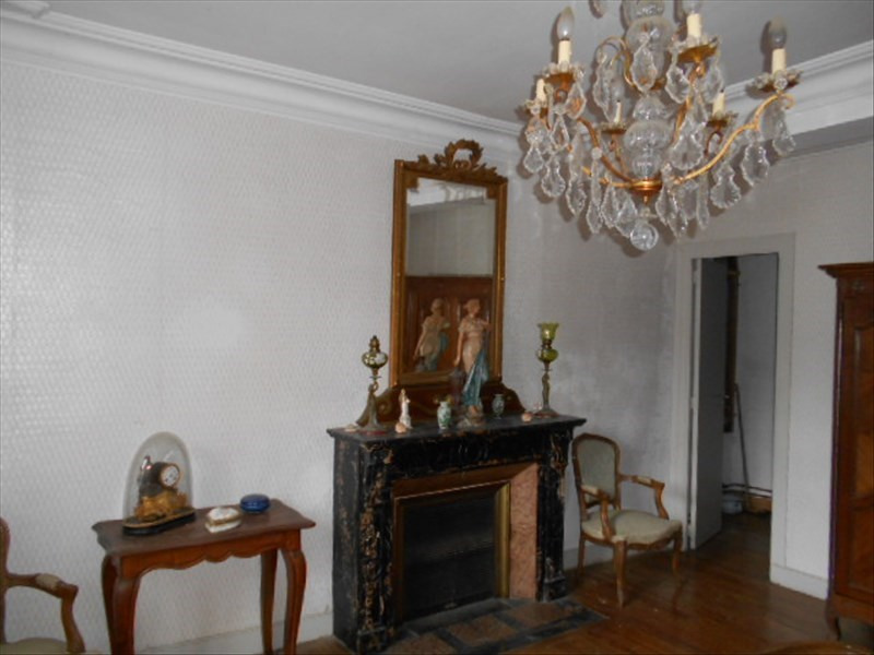 Vente maison / villa Accous 210 000€ - Photo 5