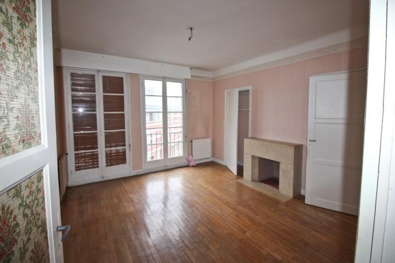 Sale house / villa Abbeville 180000€ - Picture 3
