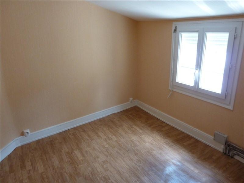 Rental apartment Vendome 290€ CC - Picture 6