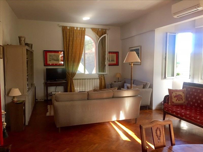 Deluxe sale house / villa Aix en provence 930000€ - Picture 3
