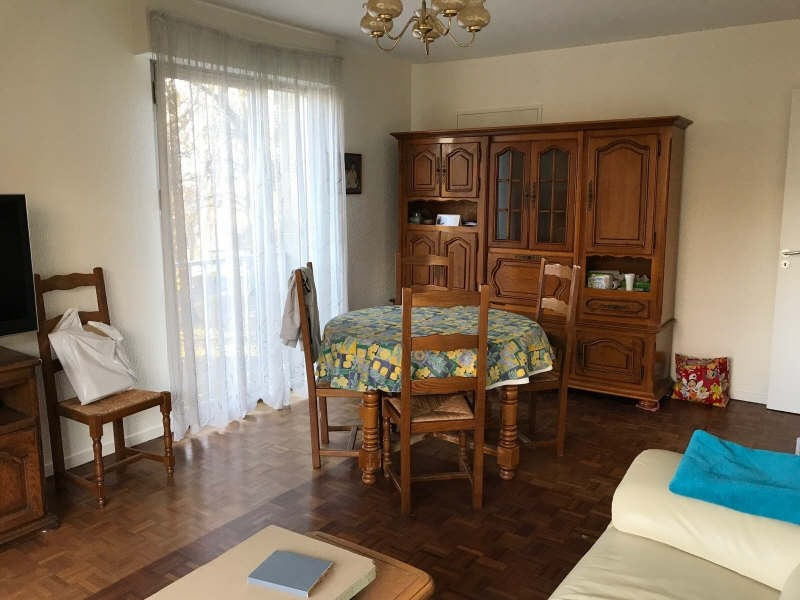 Sale apartment Ris orangis 138 000€ - Picture 4