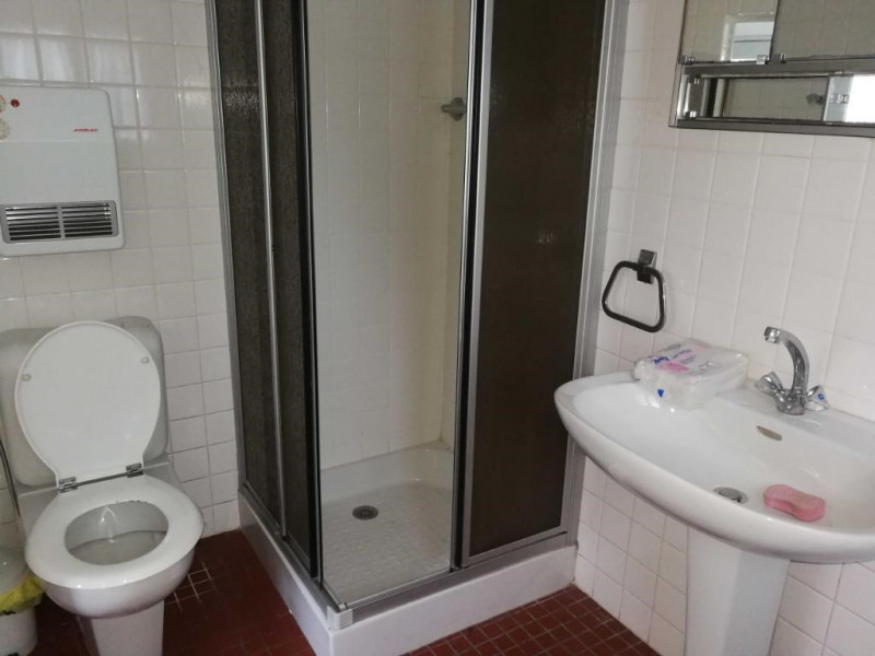 Sale house / villa Plounevez quintin 49900€ - Picture 6