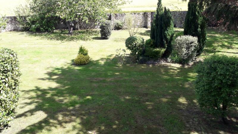 Sale house / villa Sammeron 300000€ - Picture 2